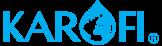 logo-karofi-2018